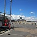 Convoys Wharf