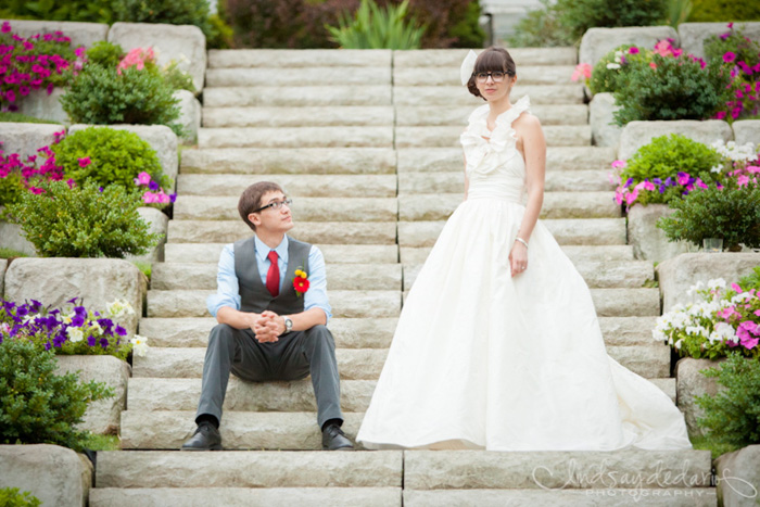 Holly+Zach_formals-267