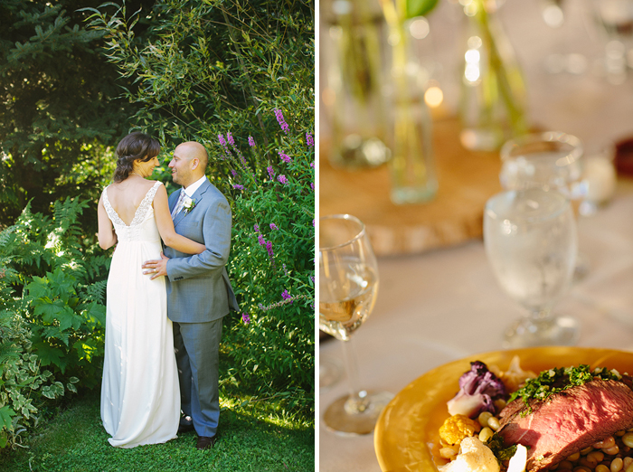mthood organic farm wedding0019