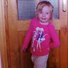 Cutie Nora