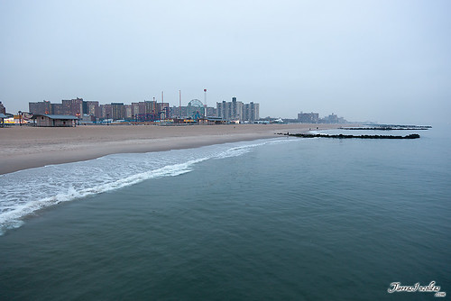 Coney Island (NY)