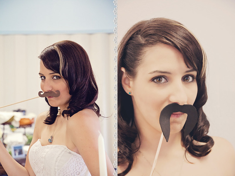 Sarah & Joey wedding 4