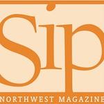 Sip NW Logo