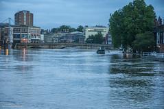 September Floods-18