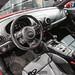 8030377992 c52f410e82 s 2012 Paris Motor Show