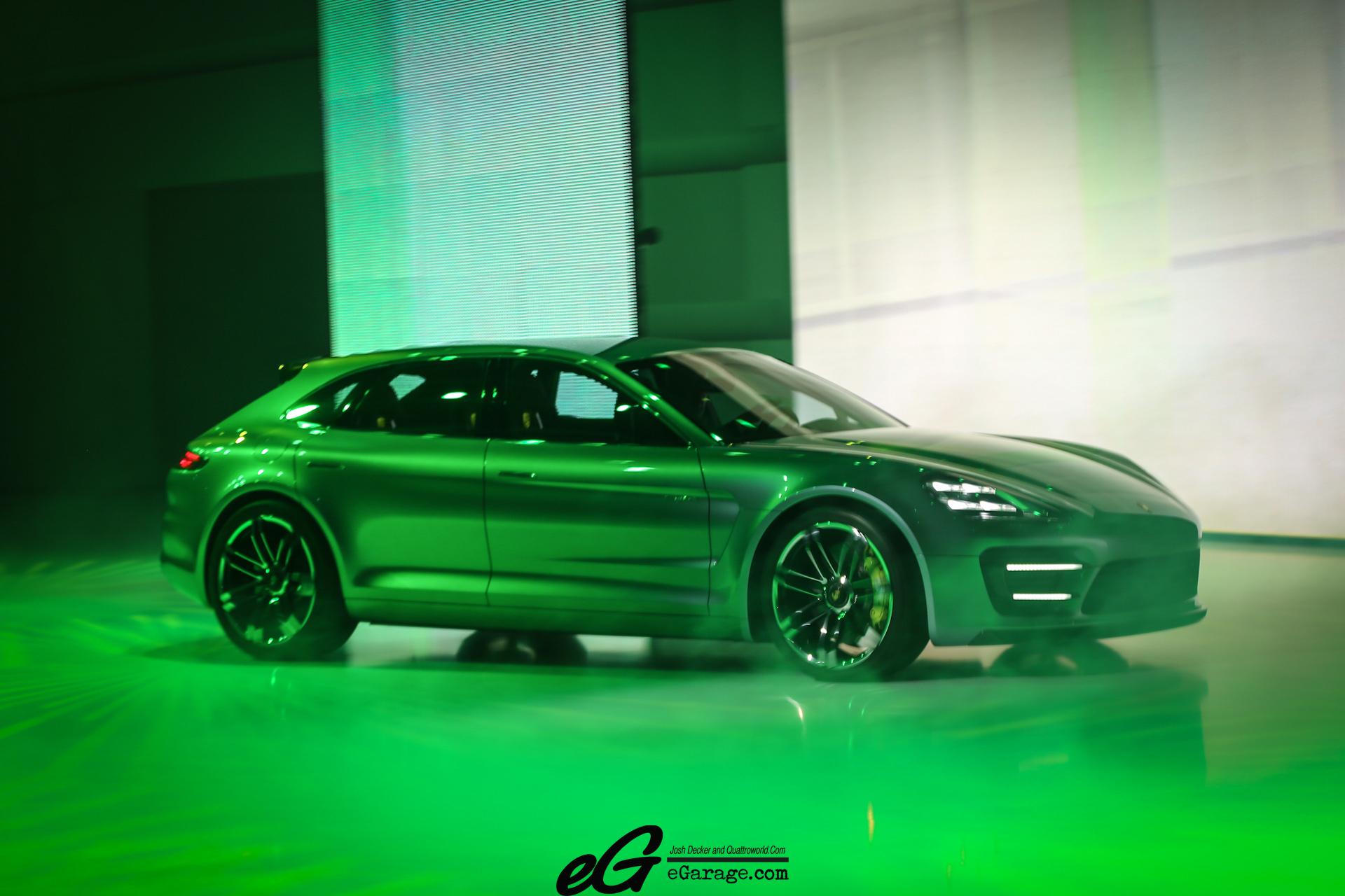 8030383112 98337e950e o 2012 Paris Motor Show