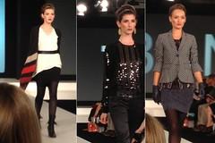 Nordstrom Fall Fashion Show | Bellevue.com