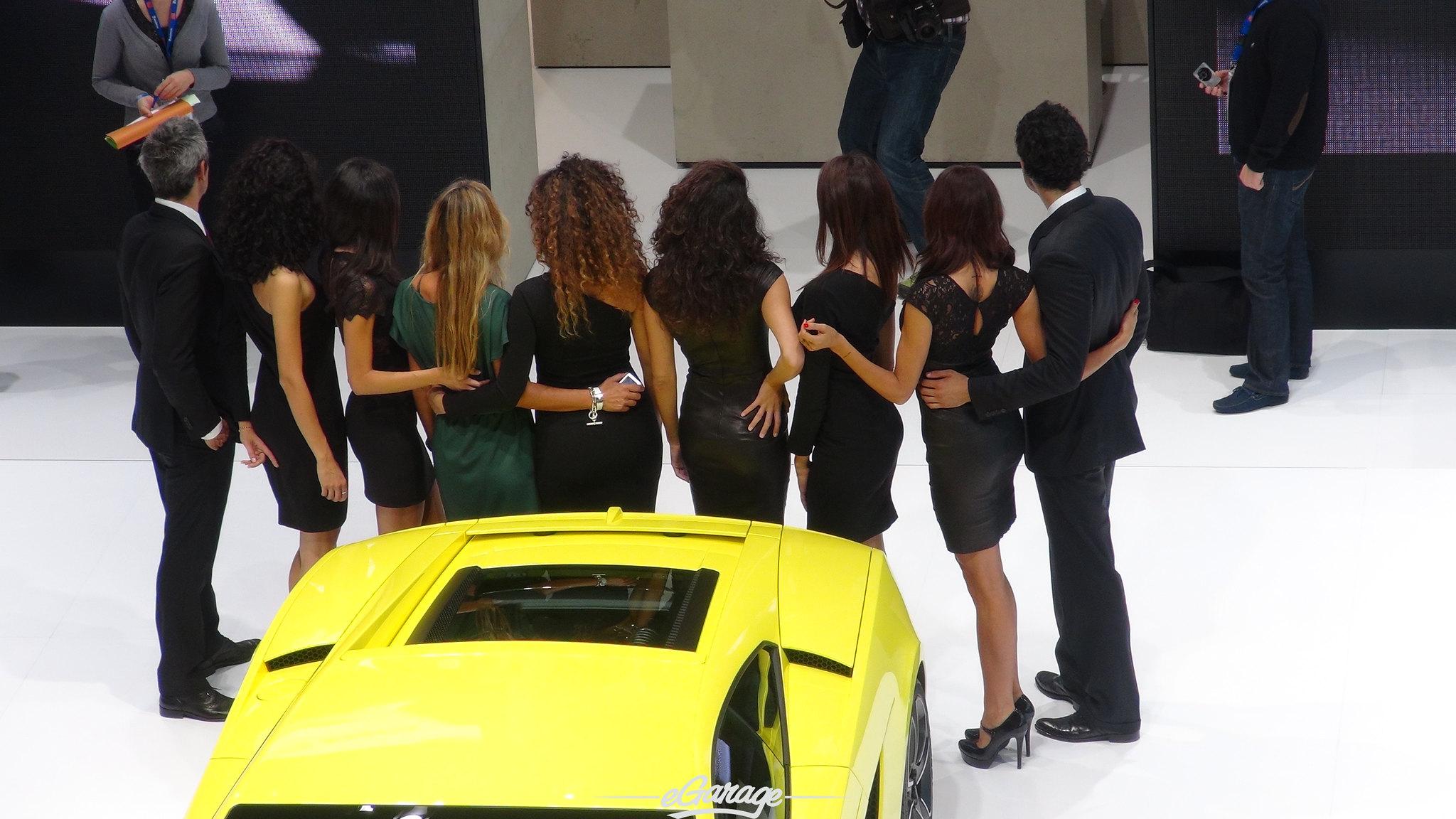 8034744089 e7c3ecf4a3 k 2012 Paris Motor Show