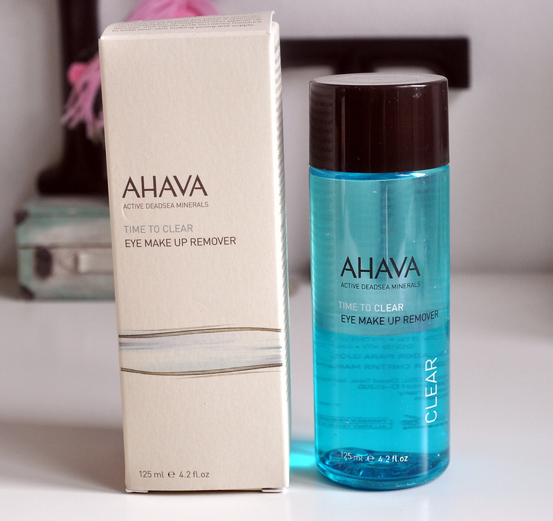 ahava eye makeup remover 1