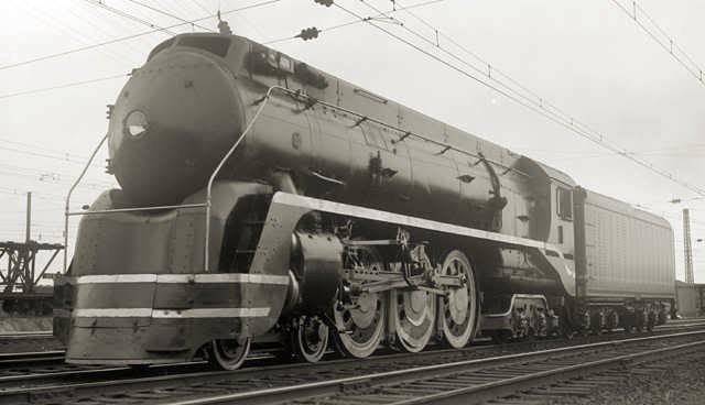 NH I-5 1400 Aug. 18, 1938
