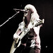 Jenny Owen Youngs @ Webster Hall 9.29.12-6