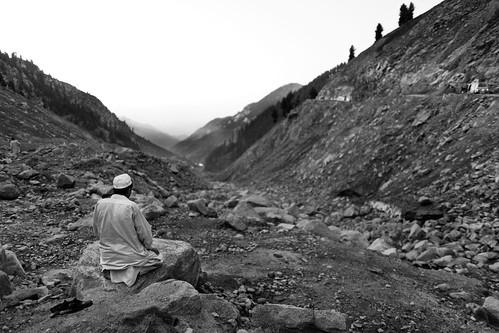 pakistan dawn pray northwestfrontier lowaripass lowari
