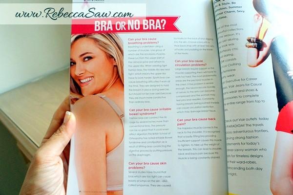 todays choice magazine malaysia (11)