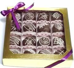 Blog de chocolatesecia : CHOCOLATES PERSONALIZADOS, Caixas de bombons e trufas para presentes