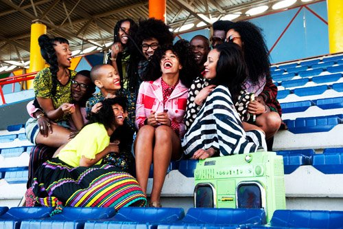 solange-knowles-losing-you-video-capetown-south-africa-4