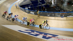 2012_USA_Elite_Track_Nats_7759_2012-09-28