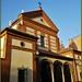 Parroquia Nuestra Señora de las Victorias,Madrid,Comunidad de Madrid,España