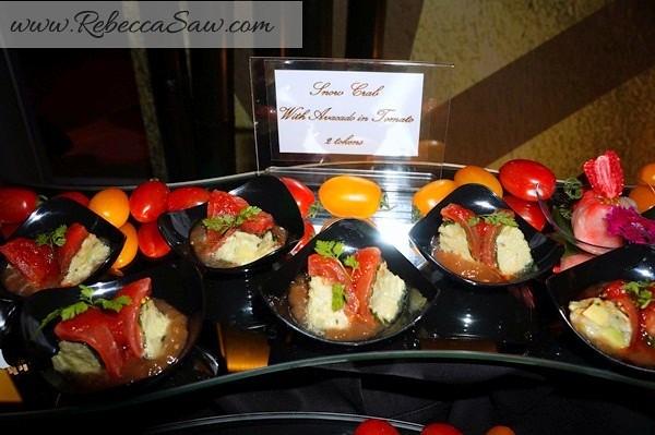 MIGF 2012 - malaysia international gourmet festival-036