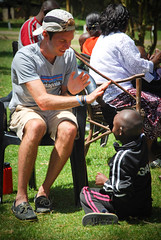 2012 Kenya Outing (36 of 79)