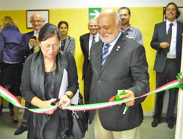 Inaugurazione_Aula_Logistica (4a)