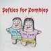 Evil Twins Zombie Dolls