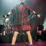 Garbage (Shirley Manson) _GAR4438xr