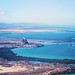 The View From Above (PA Power Station & The Spencer Gulf, Port Augusta, SA)