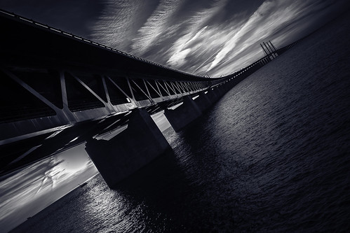 bridge blue sunset bw seascape water monochrome photography coast march photo skåne europe image sweden explore coastal photograph 100 sverige 40mm scandinavia malmö malmo bron 2012 fineartphotography oresund f40 selenium curving öresund öresundsbron architecturalphotography skane flickrexplore ef1740mmf4lusm explored architecturephotography fav4000 houstonphotographer ¹⁄₈₀₀sec fav6800 mabrycampbell march22012 201203024172 fav3500 fav3600 fav3700 fav3800 fav3900 fav4100 fav4200 fav4300 fav4400 fav4500 fav4600 fav4700 fav6200 fav6300 fav6400 fav6500 fav6600 fav5900 fav6100 fav6000 fav6900 fav7000 fav7100 fav7200 fav7300 fav7400 fav6700 fav7500 fav7700