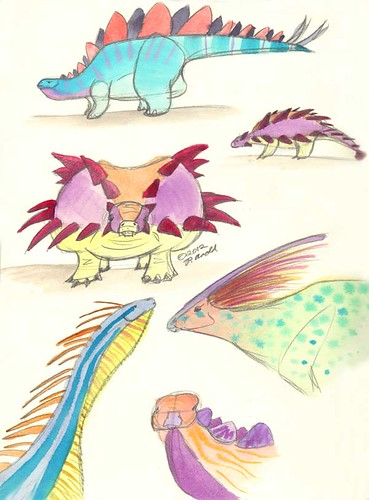 10.2.12 - Sketchbook Page (color version)