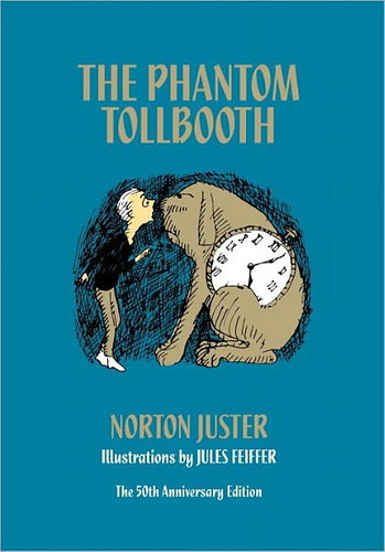 The_Phantom_Tollbooth