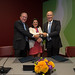 WIPO, EPO and Spanish IP Office Sign LATIPAT Agreement