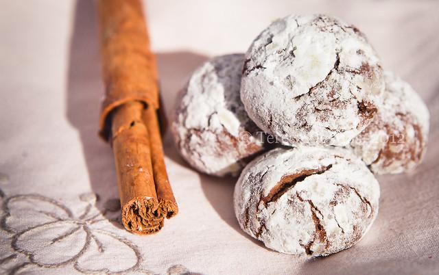 biscottino_cioccolato-6