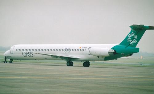 Dublin _0010 MD-80 Oasis