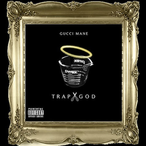 gucci-mane-trap-god-cover