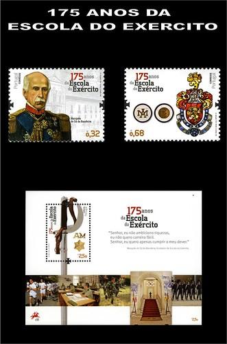 portugal_militar