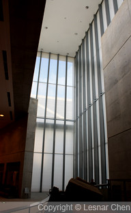 狹山池博物館-0019
