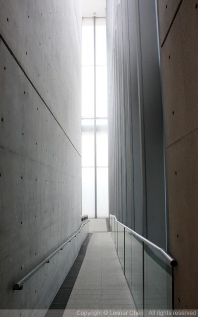狹山池博物館-0018