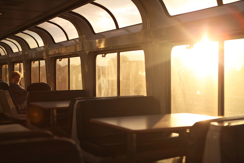 train-trip243-crop
