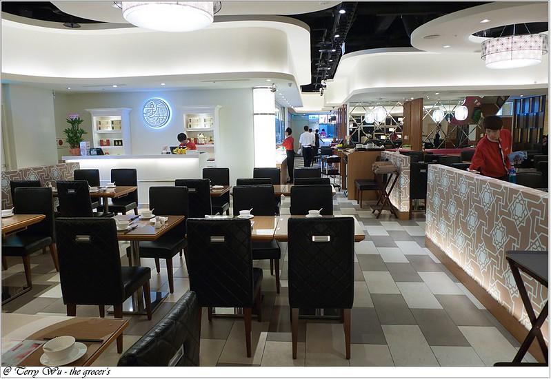 2012-10-03 新港茶餐廳
