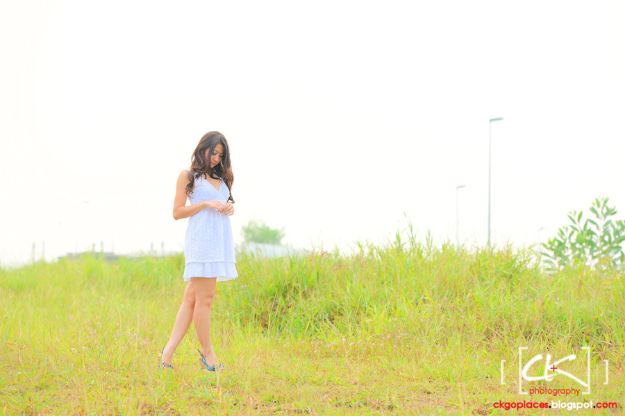 sRita_01