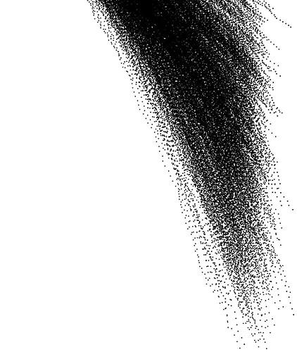 sketch201282234717