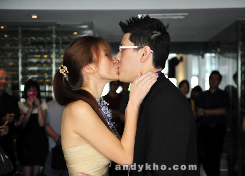 Andy_Kho_0514