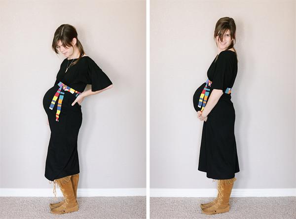 sundaybest_pregnancy1