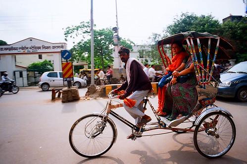 2012_INDIA_11