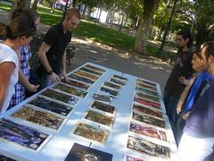 2012-10-06 - Córdoba Tablero de Juegos - 12