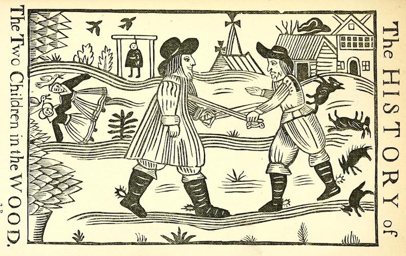 eighteenth-century book reviews online
