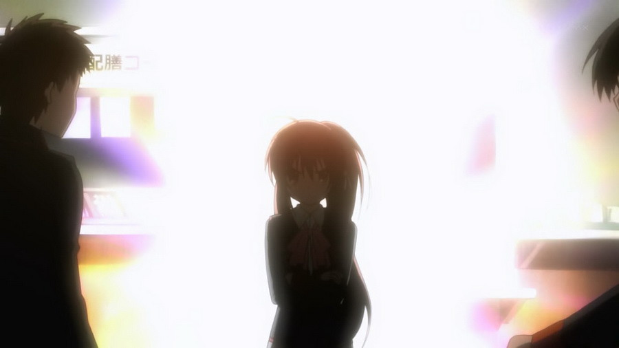 Little Busters! - 01-04