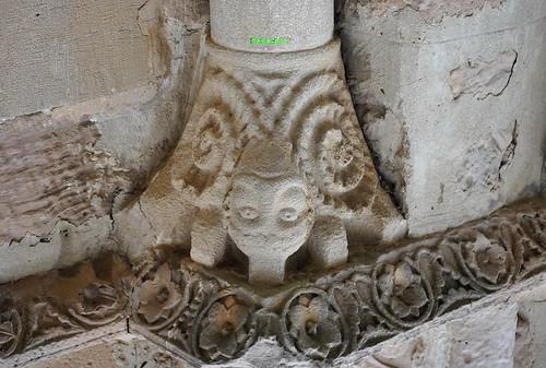 El demonio en el románico - Página 2 8068204504_93c703c6fc