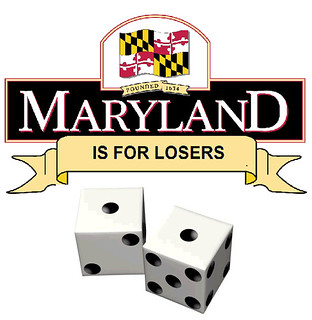 Warren Buffett's Message to Maryland Voters