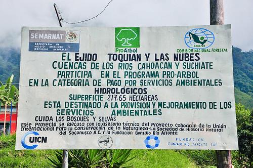 Toquián - Santa María (12)